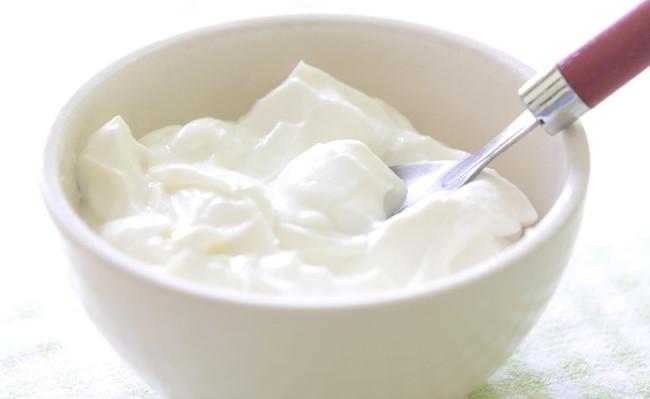Маски для жирної шкіри в домашніх умовах