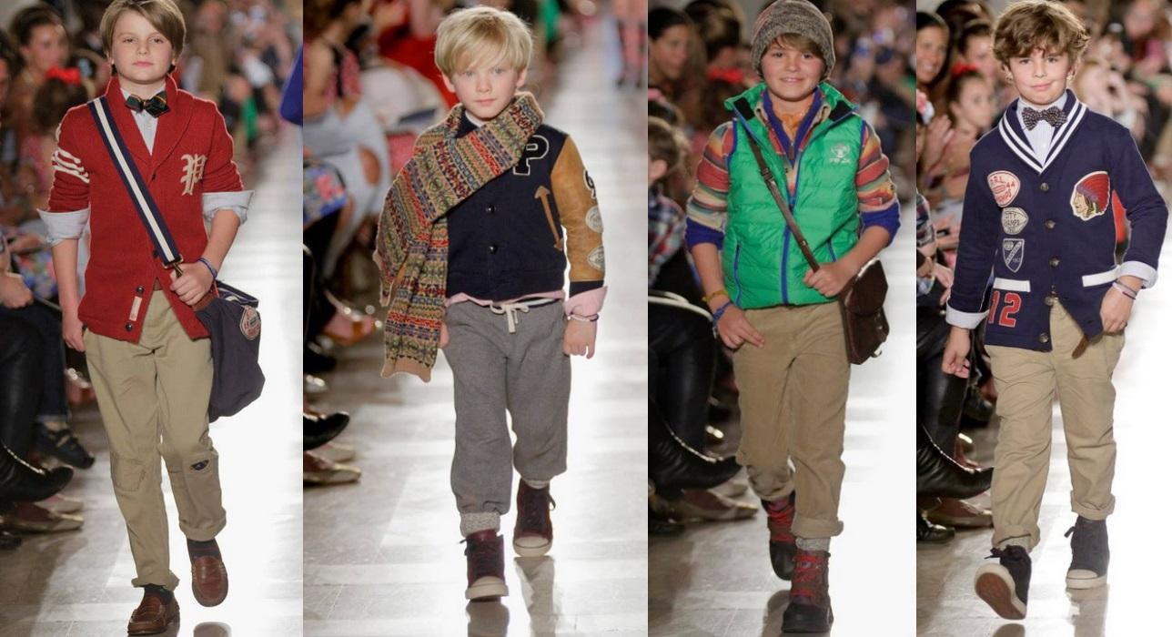 Дитяча мода для хлопчиків і дівчаток 2017 ... a503b170997e0