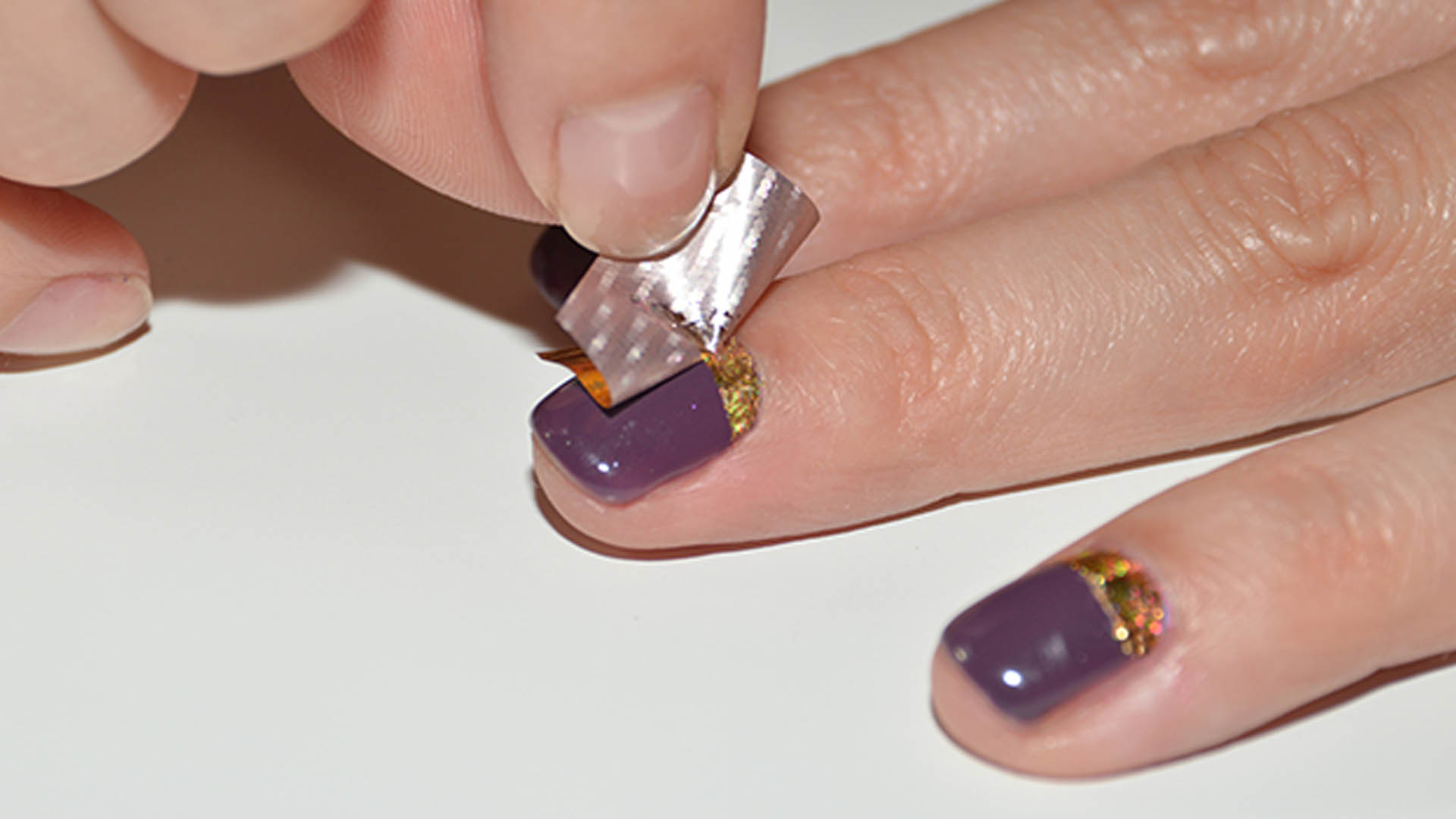 Дизайн ногтей фото сделать