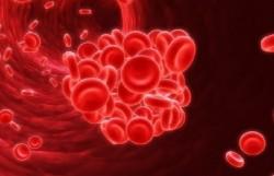Почему бывают кровянистые выделения на ранних сроках беременности