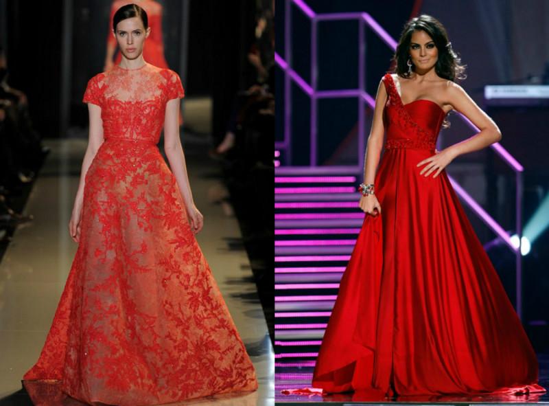 Бальна сукня з пишними спідницями чудовий наряд на випускний бал. Юним  модницям варто віддати перевагу коралового кольору або рожево-червоним  відтінкам. e4264fbceb37a