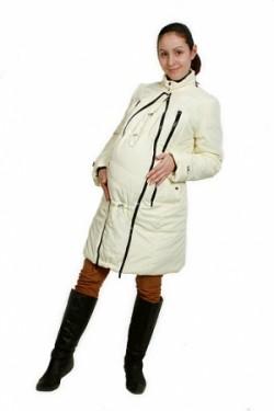 Выбираем модную одежду для беременных