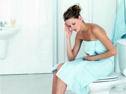 Цистит при беременности - лечение