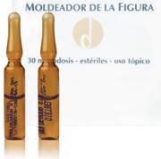 MOLDEADOR DE LA FIGURA мезодиссолюция
