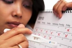 Почему дата родов предположительная, а не точная?