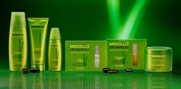 препараты для каутеризации волос