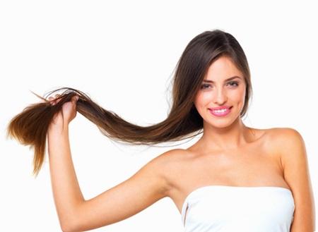 дарсонваль для волос отзывы