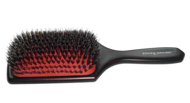 классическая щетка для волос