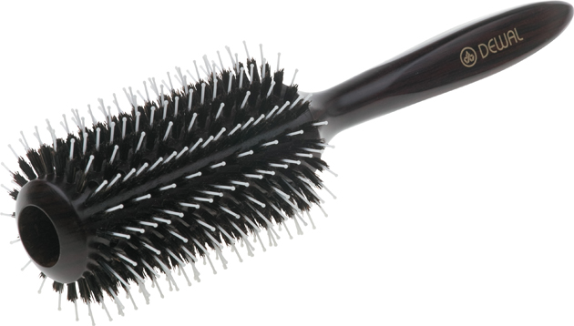 Брашинг для волос