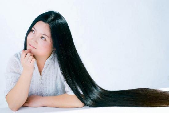 Маски для волос с касторовым маслом в домашних условиях