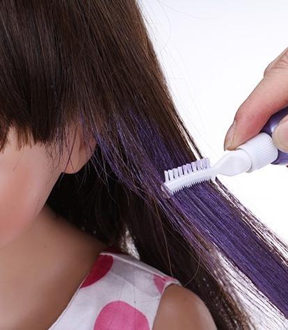 Тушь для волос Joyous