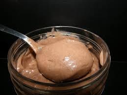 Маска с какао и молоком для сухих волос