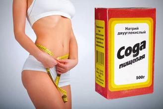 Програма схуднення в домашніх умовах. Правильне харчування. Фізичні вправи. народні методи