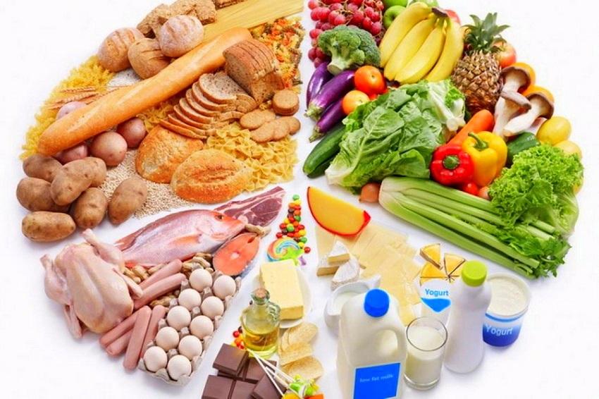 Дробове харчування для схуднення. Гідності й недоліки. Основні принципи. приклади меню