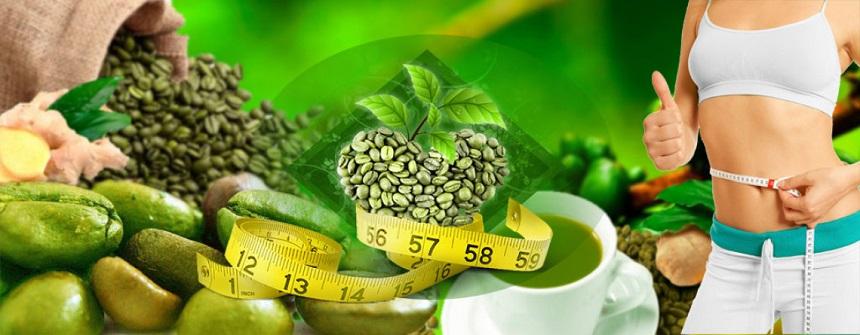 Зелена кава з імбиром для схуднення. Правила приготування. Користь і недоліки напою. результати застосування