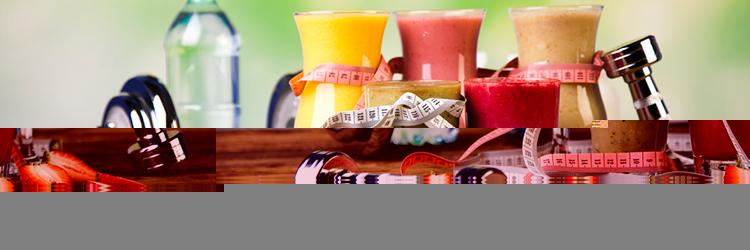 Жиросжигающие коктейлі для схуднення. Основні інгредієнти. Різновиди коктейлів. рекомендації