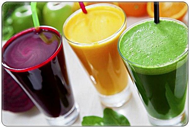 Білкові коктейлі для схуднення. Рецепти для приготування в домашніх умовах