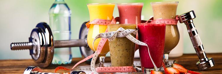 Рецепти протеїнових коктейлів для схуднення в домашніх умовах. Переваги і недоліки