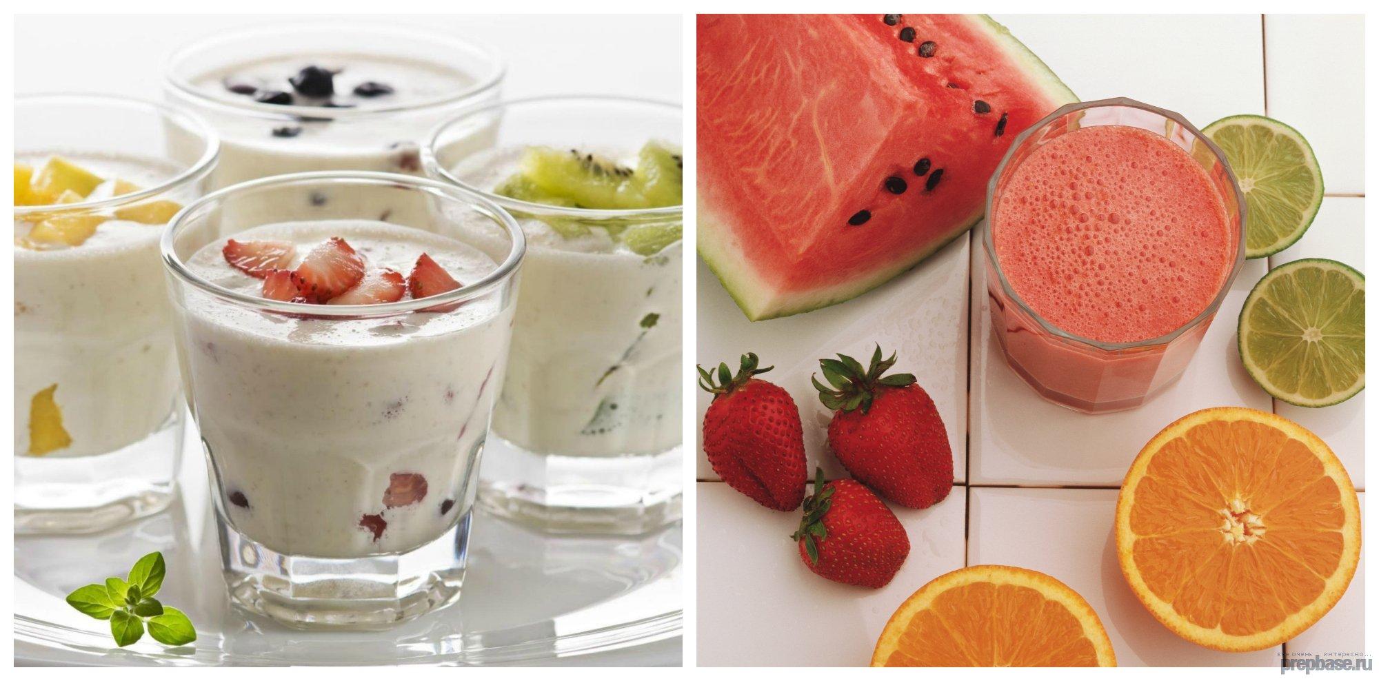 Рецепти коктейлі для схуднення в домашніх умовах. Особливості приготування. Правила вживання