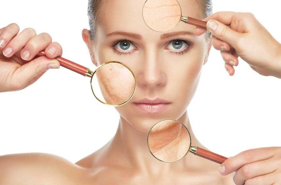 Маски з желатину для обличчя від зморшок. Принцип дії і різновиди. Інструкція по застосуванню