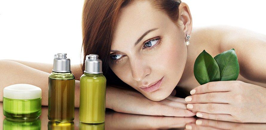 Кращі ефірні масла від зморшок. Який вплив надають олії на шкіру? Рецепти масок для обличчя