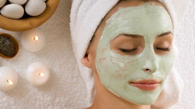 Як зробити пілінг обличчя в домашніх умовах? Способи приготування масок для процедури. Рекомендації та протипоказання