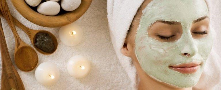 Мигдальний пілінг для обличчя. Особливості проведення процедури в домашніх умовах. Тривалість курсу, його результати та ефективність