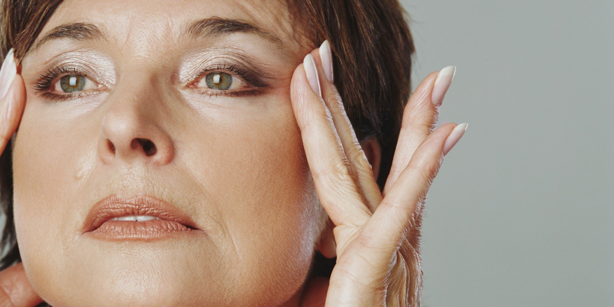 Як зробити ліфтинг обличчя в домашніх умовах? Показання до проведення. види процедур