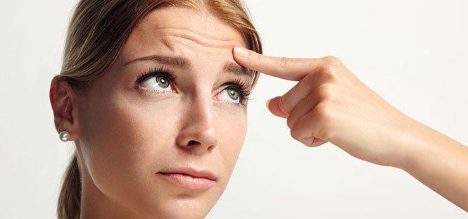 Схема проведення ліфтинг масажу обличчя в домашніх умовах. Рекомендації та особливості застосування процедури
