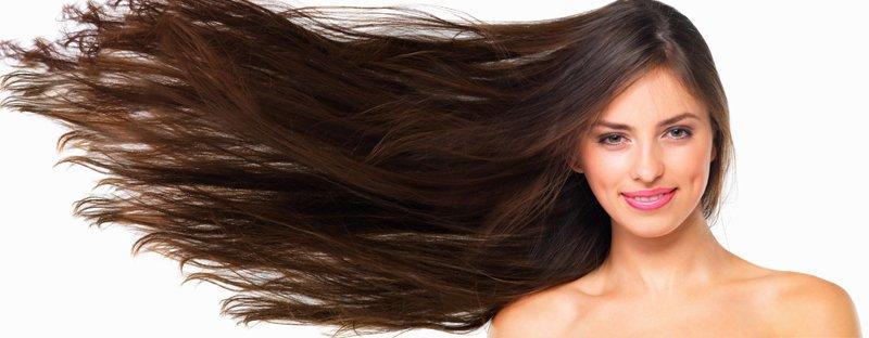 Процес проведення мезотерапії для росту волосся. Переваги та протипоказання процедури