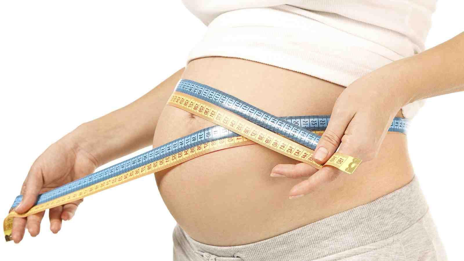 Чим небезпечне многоводие при вагітності? Симптоми і наслідки патології. Особливості лікування захворювання