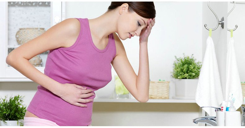 Ознаки вагітності на ранніх термінах і порядок дії при їх виявленні. Народні способи визначення вдалого запліднення