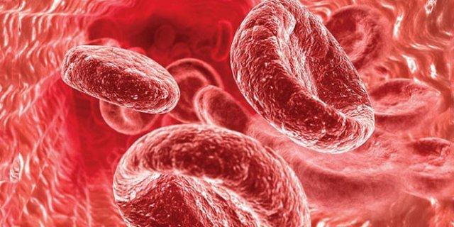 Норма гемоглобіну при вагітності. Чим небезпечний знижений і підвищений уровнь?