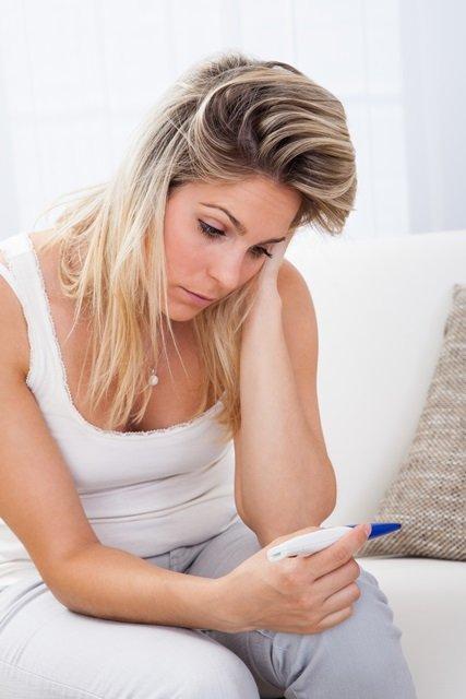 Як відбувається медикаментозне переривання вагітності? Переваги та наслідки даного способу. Протипоказання до проведення процедури