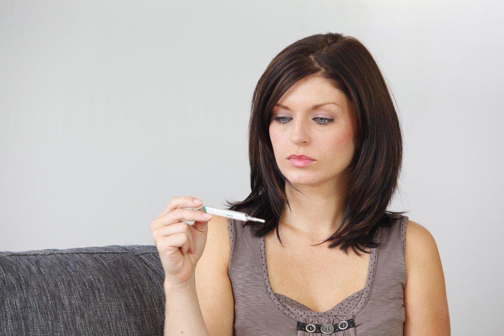 Таблетки для переривання вагітності на ранніх термінах. Плюси і мінуси використання. Протипоказання до застосування