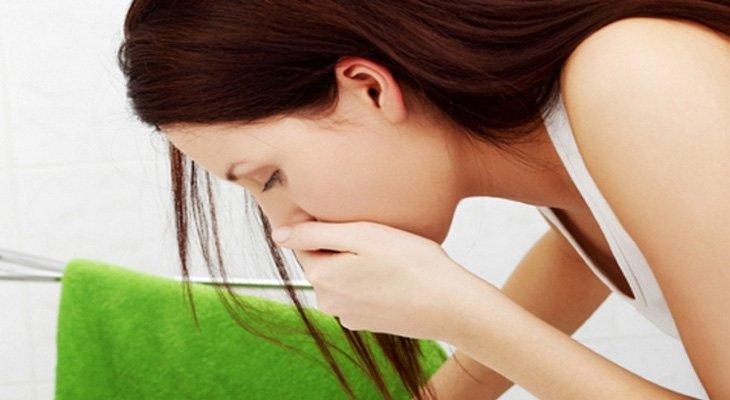 Як впоратися з нудотою при вагітності? Причини виникнення. Поради по боротьбі з токсикозом