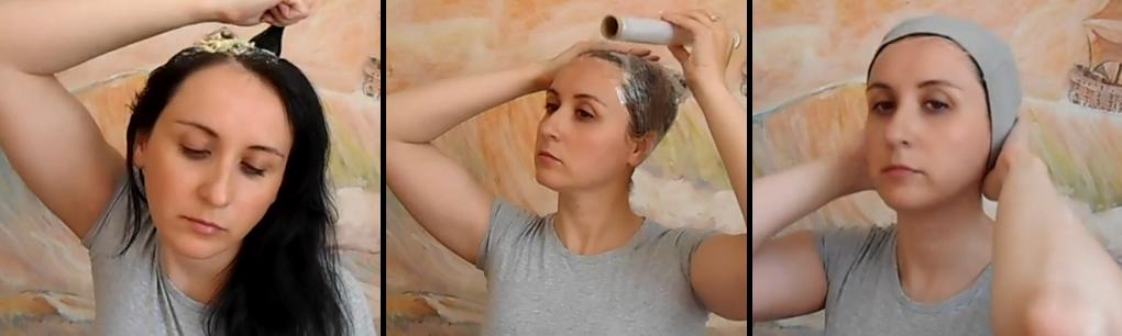 Як часто робити цибульну маску для волосся проти випадіння? Особливості приготування і застосування. результати використання