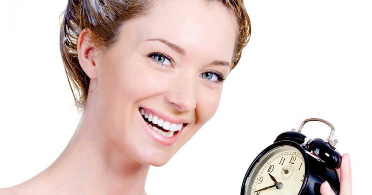 Популярні рецепти приготування масок для сухого волосся в домашніх умовах. Результати застосування складів