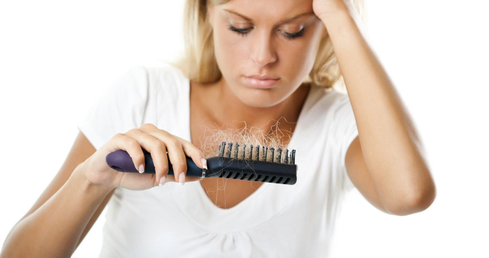 Які вітаміни потрібні для волосся від випадіння? Отримання необхідних речовин з продуктів. Аптечні засоби зміцнення волосся
