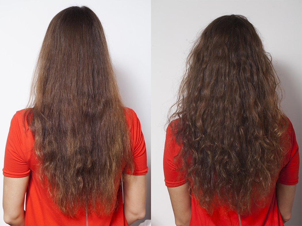 Маски для густоти волосся в домашніх умовах. Використовувані компоненти і їх ефективність. Процес проведення процедури