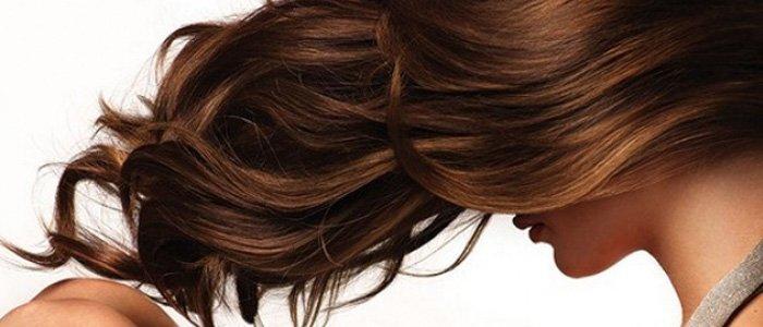 Як зробити маску для волосся з гірчицею? Рецепти приготування. Переваги засоби і протипоказання до застосування