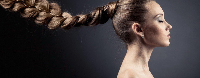 Як зміцнити волосся від випадання народними засобами? Рецепти приготування настоянок і масок