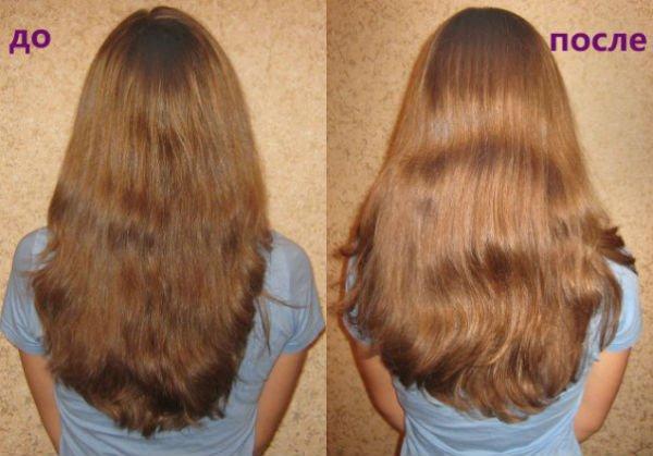Маски для зміцнення волосся в домашніх умовах. Способи застосування. Рецепти складів з натуральних інгредієнтів
