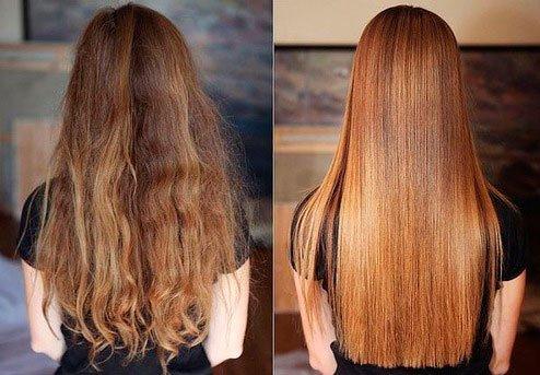 Маска для волосся з реп'яхову олію в домашніх умовах. Рекомендації та особливості застосування. Рецепти приготування зміцнюючих складів
