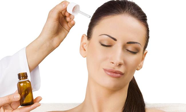 Ефективні маски для волосся від випадання. Причини облисіння. Рецепти складів для зміцнення локонів