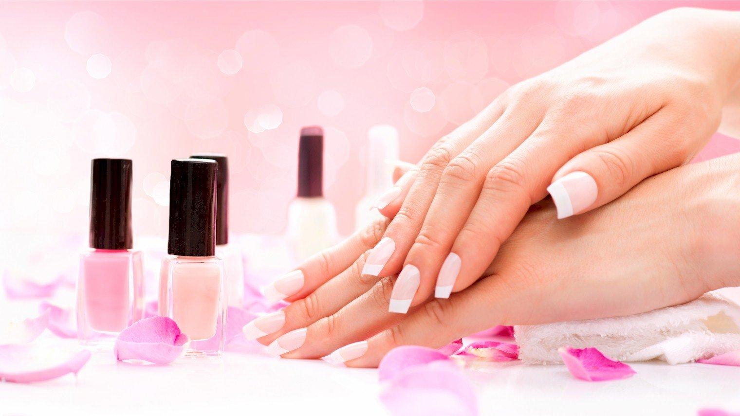 Як зробити нарощування нігтів в домашніх умовах? Види процедур і інструменти, необхідні для їх проведення