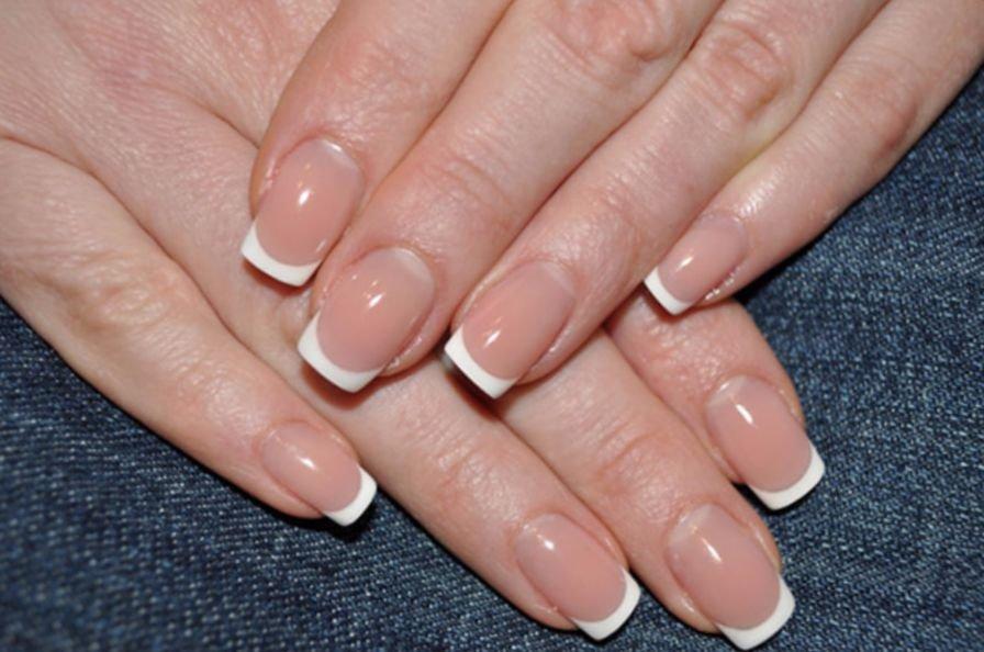 Що потрібно для нарощування нігтів гелем? Підготовка та інструкція з проведення. Рекомендації по догляду після процедури