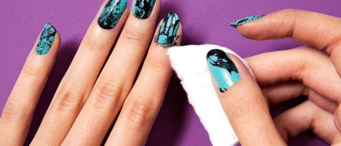 Що потрібно для нарощування нігтів акрилом? Переваги і рекомендації з підготовки. Техніка проведення процедури