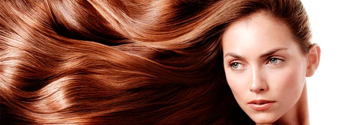 Різновиди технологій нарощування волосся. Процес проведення процедури