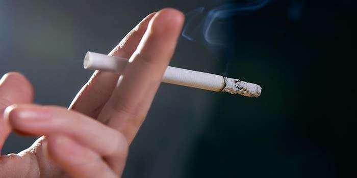 До яких наслідків може привести паління тютюну? Небезпека залежності для організму людини. Симптоми отруєння нікотином